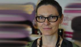 Vangelia Atanasova,MD