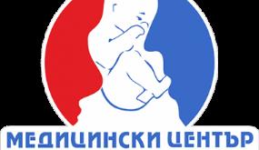 Ин Витро Лого
