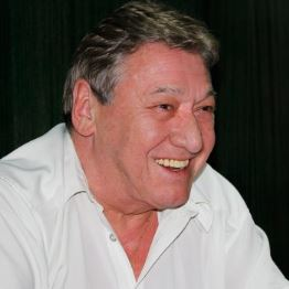 Joseph Dimitrov, MD