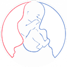 inv-logo_1